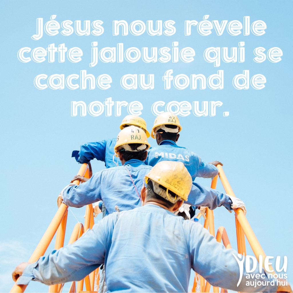Evangile du jour - Page 16 Edition-2019-08-21_152828-1024x1024