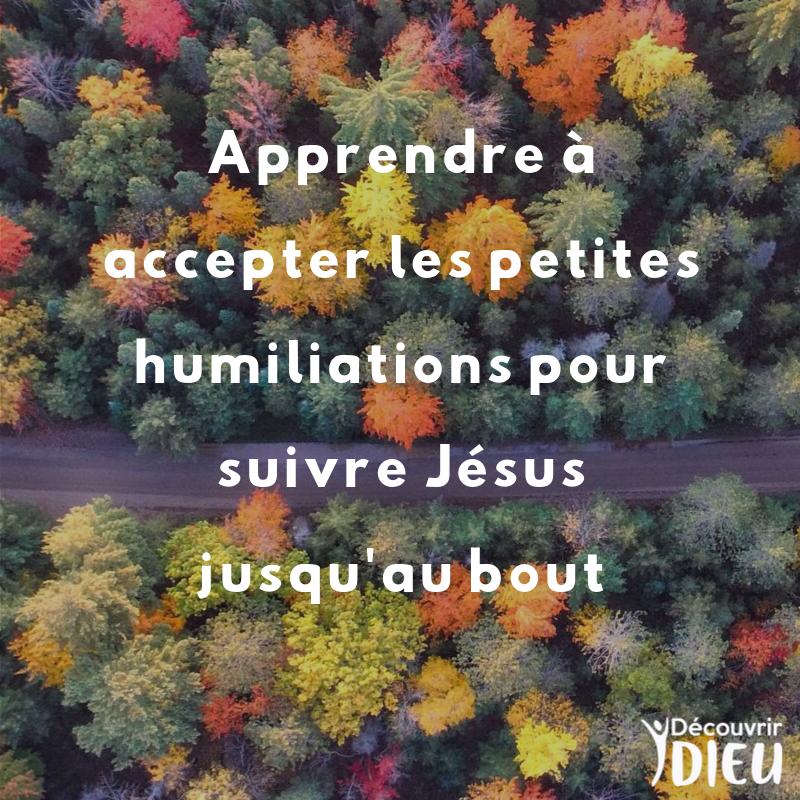 Evangile du jour - Page 16 Edition-2019-10-01_165832
