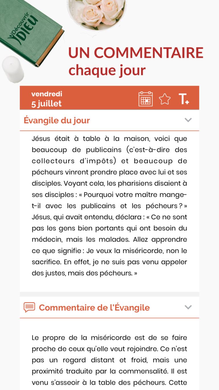 decouvrir-dieu_appV2.5 (2)