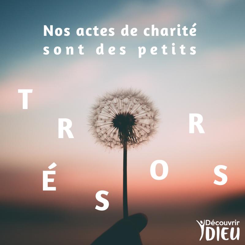 Evangile du jour - Page 16 Edition-2019-10-21_172441