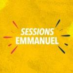Sessions de l'Emmanuel 2021